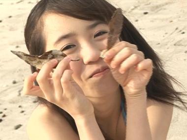 yuria_hajimeteA_00043.jpg