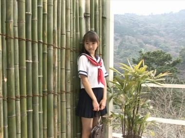 yuria_hajimeteA_00046.jpg