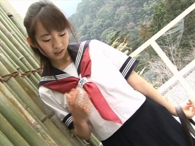yuria_hajimeteA_00048.jpg