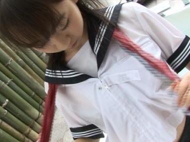 yuria_hajimeteA_00058.jpg