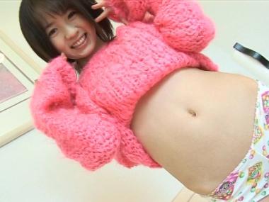 yuria_hajimeteA_00083.jpg