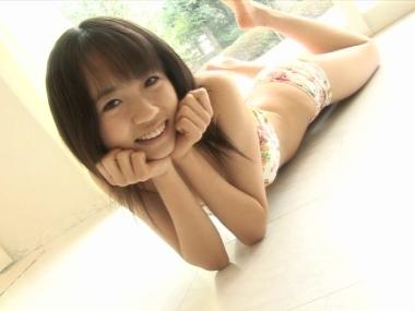 yuria_hajimeteA_00089.jpg