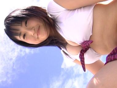 yuumi_island_00003.jpg