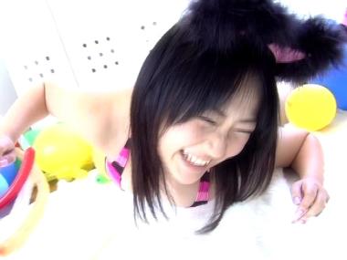 yuumi_island_00038.jpg