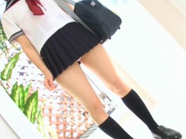 yuunagi_seirosyutu_00026.jpg