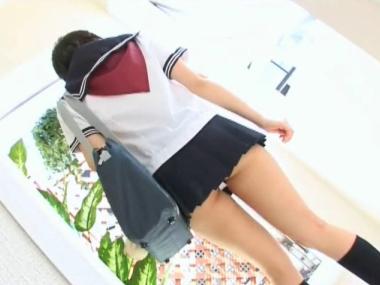 yuunagi_seirosyutu_00027.jpg