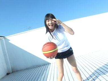 BJC_sugaya_00011.jpg