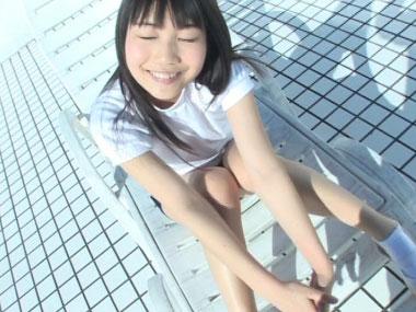 BJC_sugaya_00017.jpg