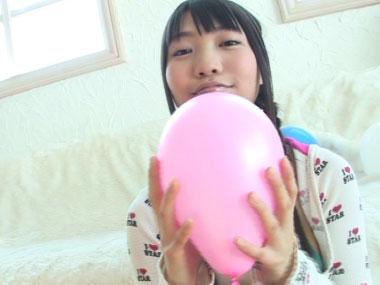 BJC_sugaya_00040.jpg