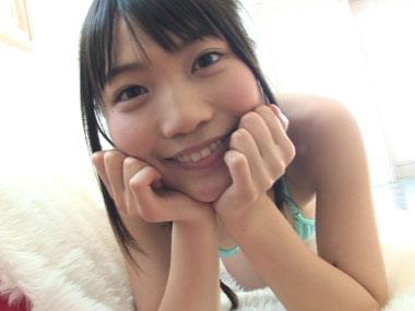 BJC_sugaya_00057.jpg