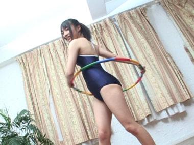 BJC_sugaya_00073.jpg