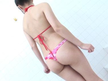 BJC_sugaya_00077.jpg