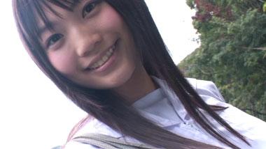 JC_sugaya_00001.jpg