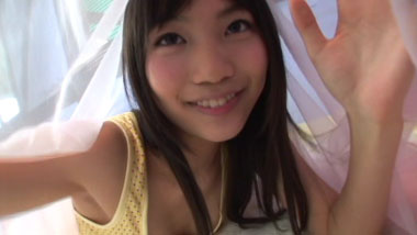JC_sugaya_00020.jpg