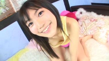 JC_sugaya_00022.jpg