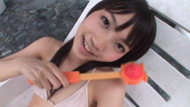 JC_sugaya_00046.jpg