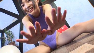 JC_sugaya_00054.jpg