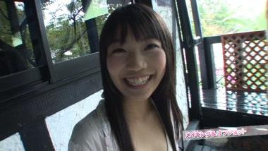 JC_sugaya_00078.jpg