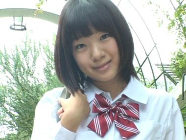 JCmei_00001.jpg