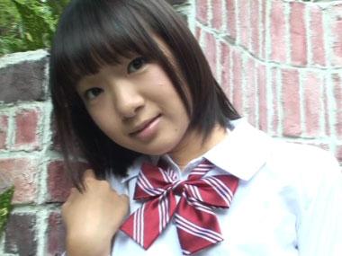 JCmei_00006.jpg