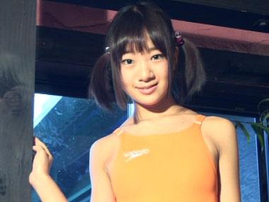 JCmei_00025.jpg