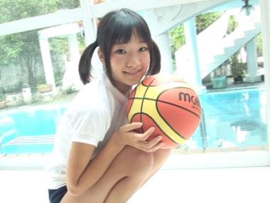 JCmei_00033.jpg