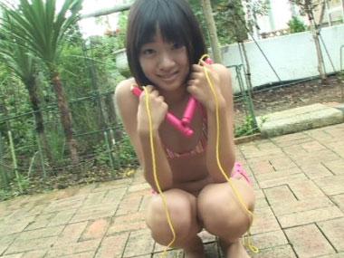 JCmei_00054.jpg