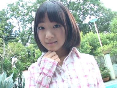 JCmei_00061.jpg