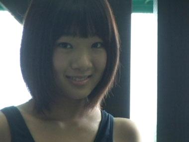 JCmei_00072.jpg