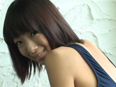 JCmei_00075.jpg