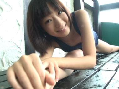JCmei_00076.jpg