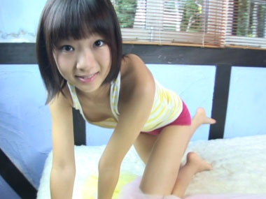 JCmei_00078.jpg