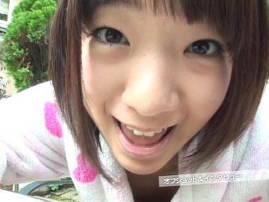 JCmei_00097.jpg