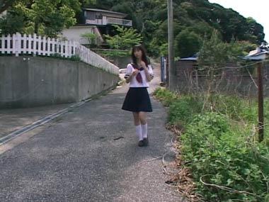 ai_seifuku_00001.jpg