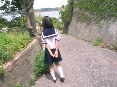 ai_seifuku_00002.jpg