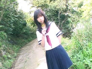 ai_seifuku_00003.jpg
