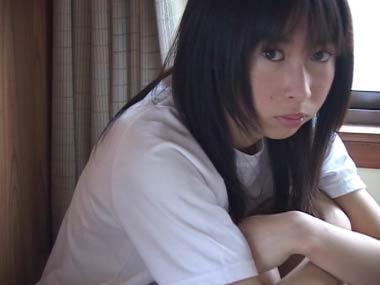 ai_seifuku_00004.jpg