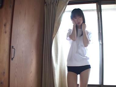 ai_seifuku_00007.jpg