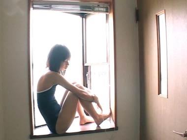 ai_seifuku_00011.jpg