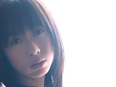 ai_seifuku_00014.jpg