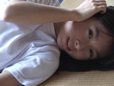 ai_seifuku_00028.jpg