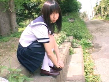 ai_seifuku_00069.jpg