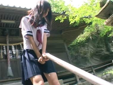 ai_seifuku_00070.jpg