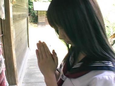 ai_seifuku_00072.jpg