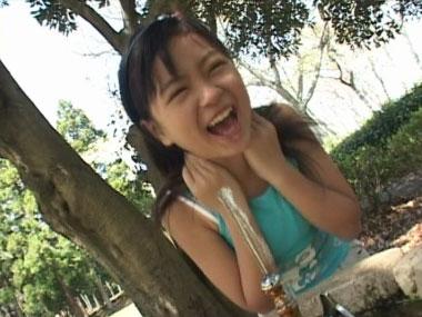 aiki_mou12_00009.jpg