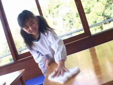 aiki_mou12_00013.jpg