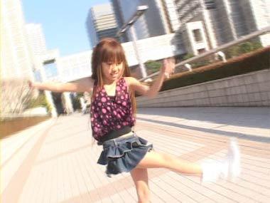 aira_slugshot_00046.jpg