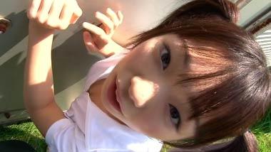 aitani_tomadoi_00046.jpg