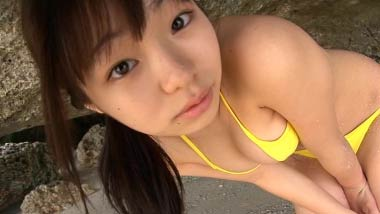 aitani_tomadoi_00086.jpg