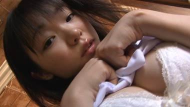 【巨乳】おっぱいが大きい子 Part.8【胸】 YouTube動画>15本 ->画像>2049枚